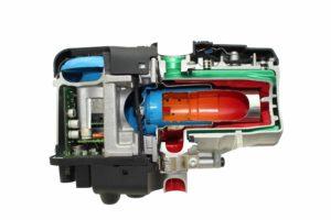 Автономные подогреватели, продажа, установка, ремонт.